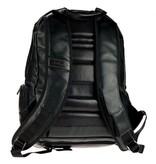Wurkin Stiffs Wurkin Stiffs Backpack: Black