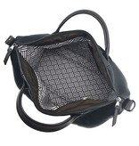 K Furukawa K Furukawa Kono Overnight Bag: Black