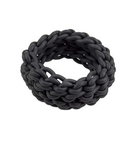 NEO Design Bracelet #82: Black