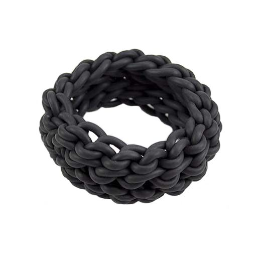 NEO Design NEO Bracelet #82: Black