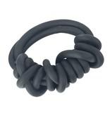 NEO Design NEO Bracelet #95: Black