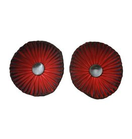 Ford/Forlano Ford/Forlano Earrings: Shell 217