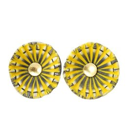 Ford/Forlano Ford/Forlano Earrings: Shell 139