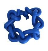 NEO Design NEO Bracelet #36: Electric Blue