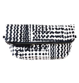 Lee Coren Lee Coren Everything Crossbody Clutch: Crete