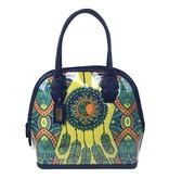 VAIZA VAIZA Dreamcatcher Handbag