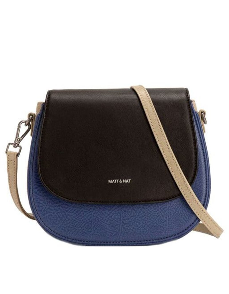 Matt & Nat Matt & Nat Rubicon Crossbody: Gemini