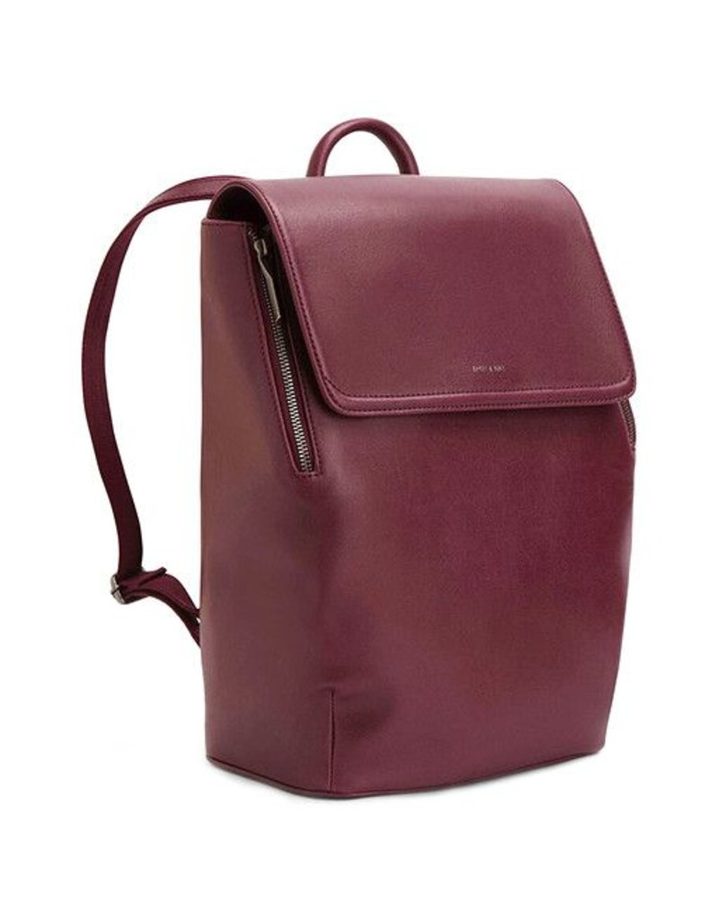 9a0ef830fbce matt and nat backpack cheap   OFF52% The Largest Catalog Discounts