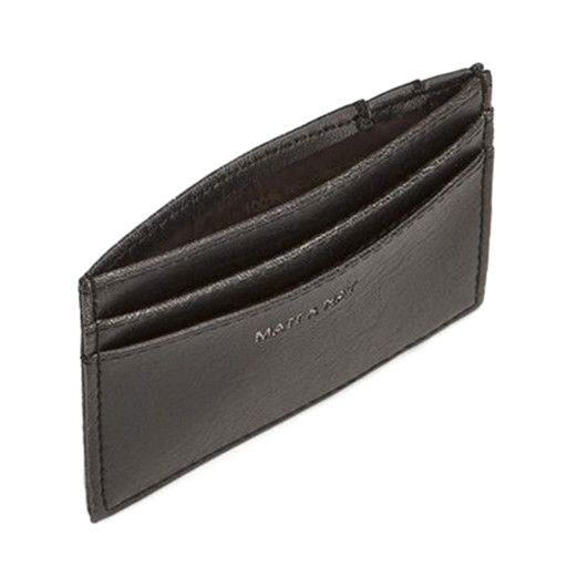 Matt & Nat Matt & Nat Max Wallet: Black