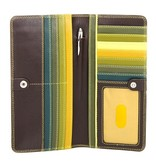 Mywalit Mywalit Large Slim Wallet