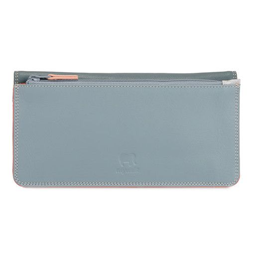Mywalit Mywalit Large Slim Wallet