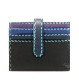 Mywalit Mywalit Small Tab Card Wallet: Pace