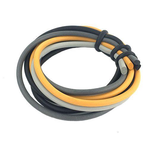 NEO Design NEO Bracelet #22: Ochre