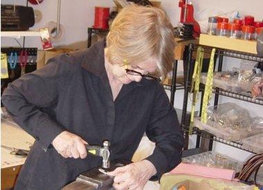 Carol Risley Designs