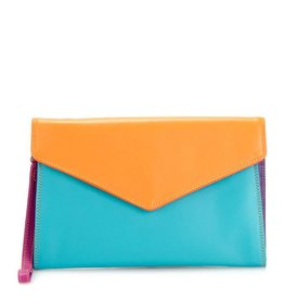 Mywalit Envelope Wristlet: COPACABANA