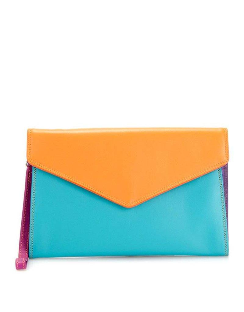 Mywalit Mywalit Envelope Wristlet: COPACABANA