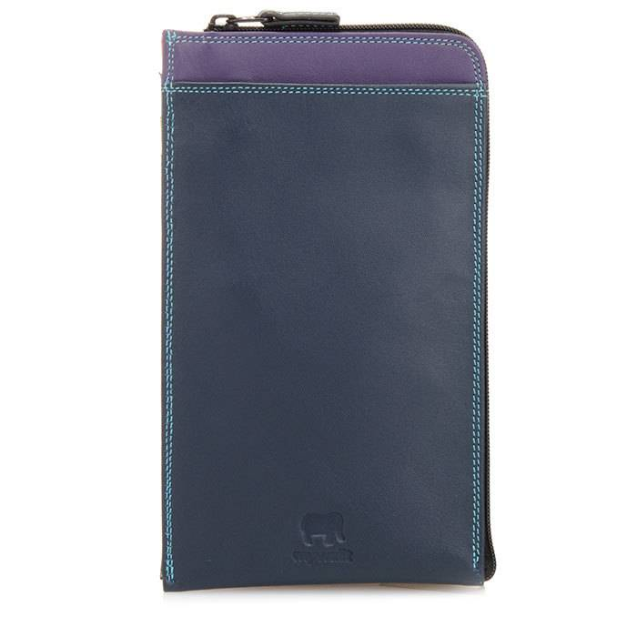 Mywalit Mywalit Neck Wallet: PACE