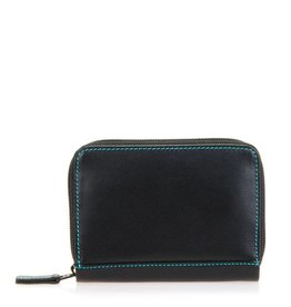 Mywalit Zipped Credit Card Holder: Pace