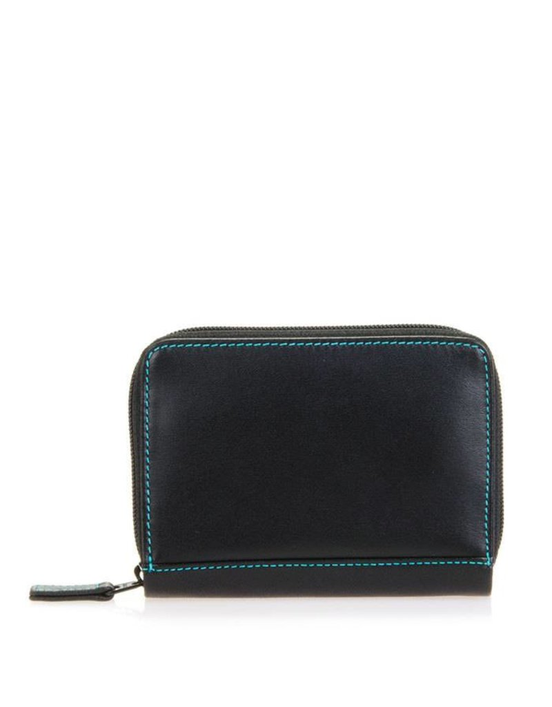 Mywalit Mywalit Zipped Credit Card Holder: Pace