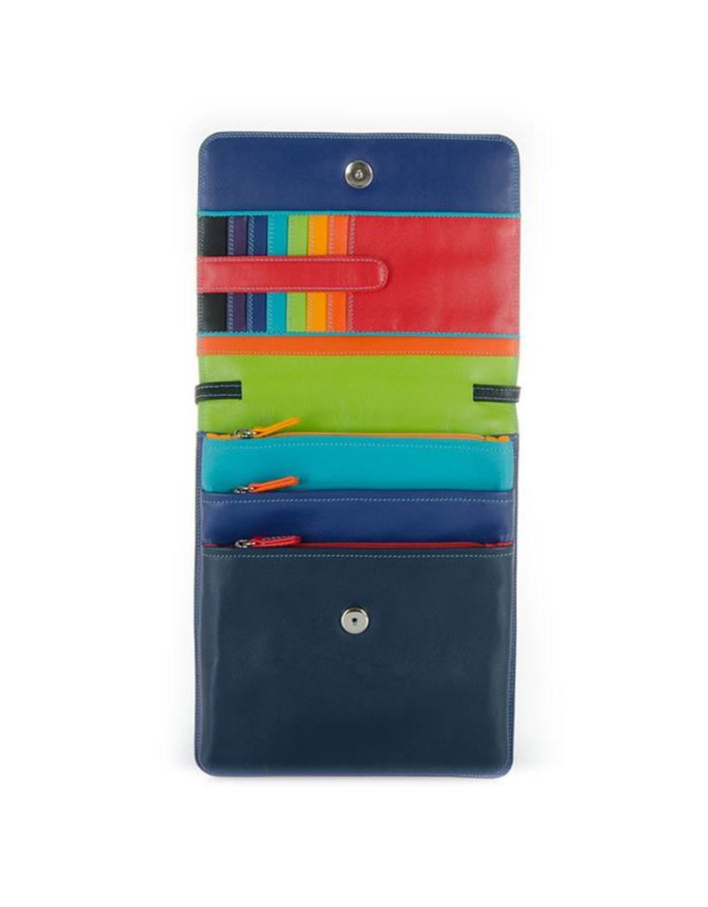 Mywalit Mywalit Small N/S Organizer: PACE