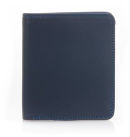 Mywalit Standard Wallet: Kingfisher