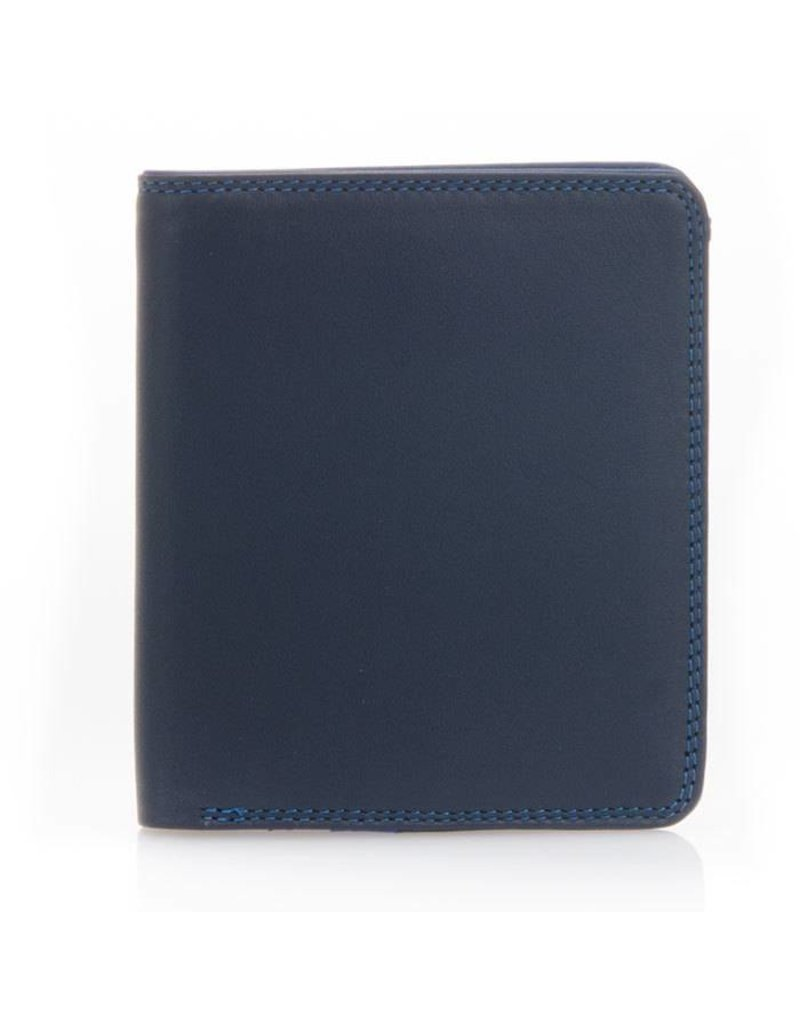 Mywalit Mywalit Standard Wallet: Kingfisher
