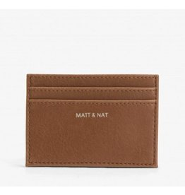 Matt & Nat Max Wallet: Chili