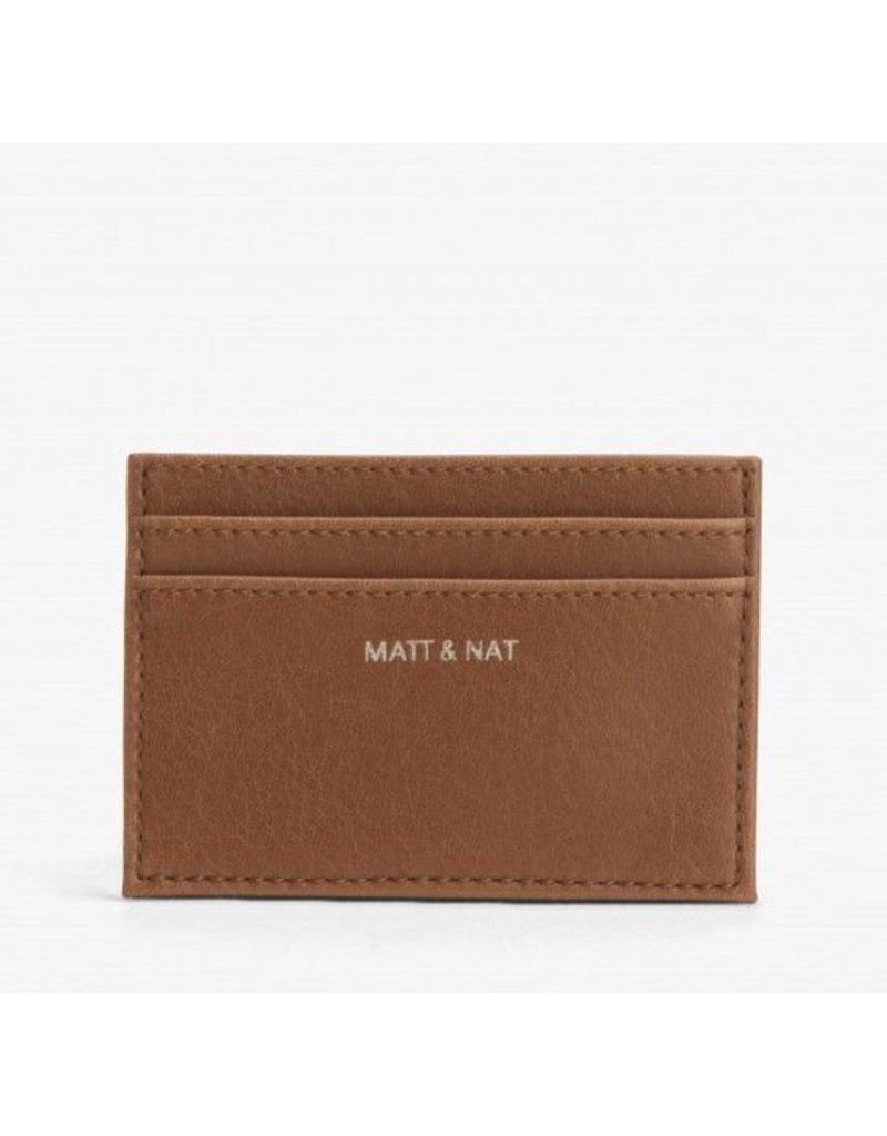 Matt & Nat Matt & Nat Max Wallet: Chili