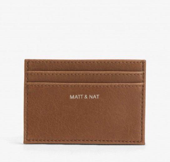 Matt & Nat Matt & Nat Max Wallet: Chili