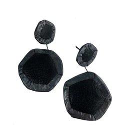 Biba Schutz Biba Schutz Lea Earrings