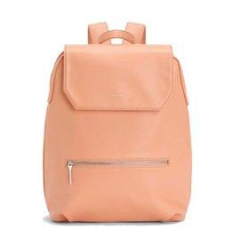 Matt & Nat Matt & Nat Peltola Backpack: Apricot