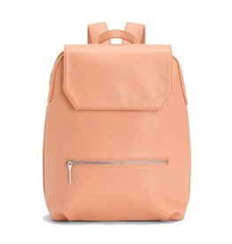 Matt & Nat Peltola Backpack: Apricot
