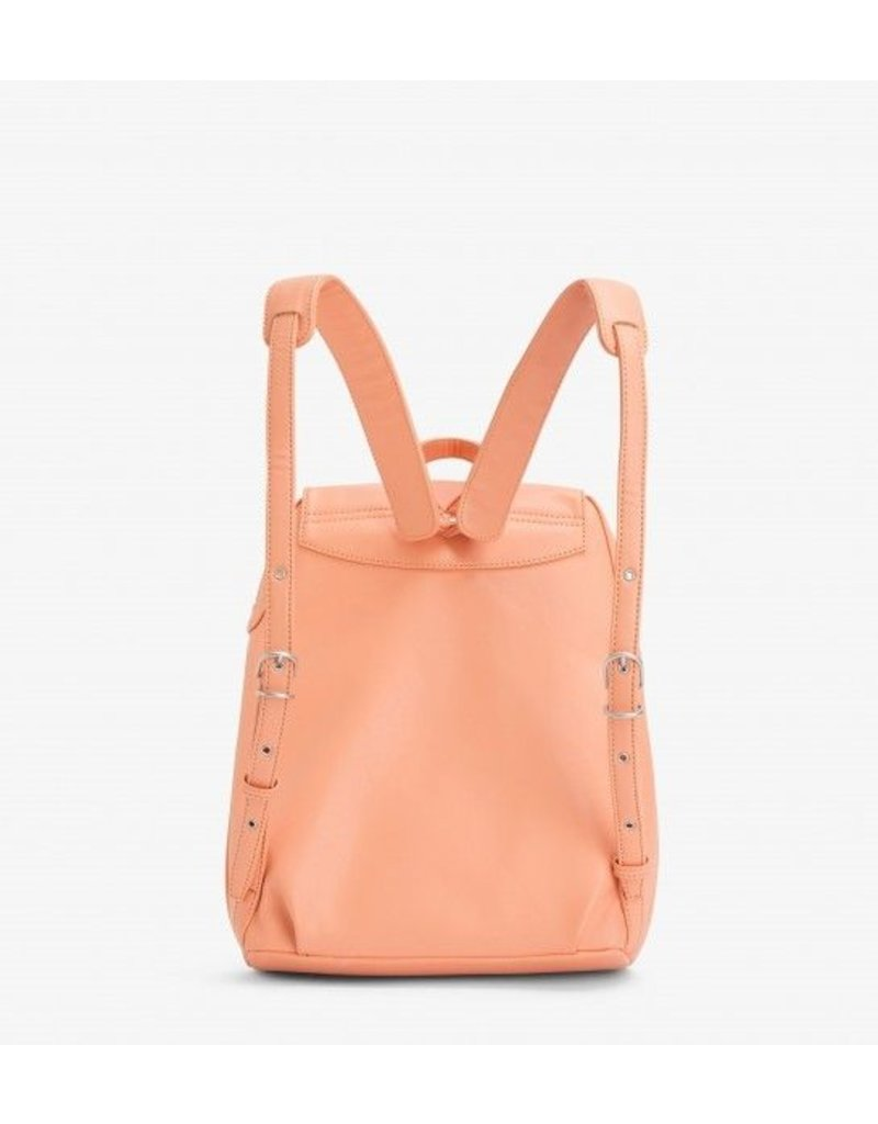 Matt & Nat Matt & Nat Peltola Backpack: Apricot