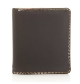 Mywalit Standard Wallet: Safari