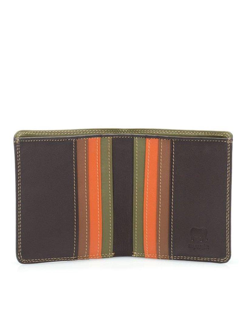 Mywalit Mywalit Standard Wallet: Safari