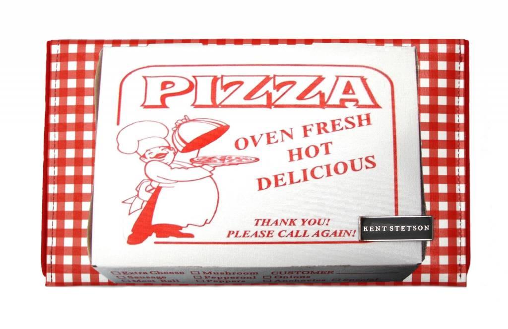 Kent Stetson Kent Stetson Clutch: Pizza