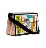 Rediscover Handbags Rediscover Handbags Playbill Bag: Women on the Verge of a Nervous Breakdown