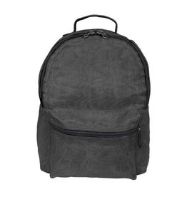 Smateria Sport Backpack: Charcoal