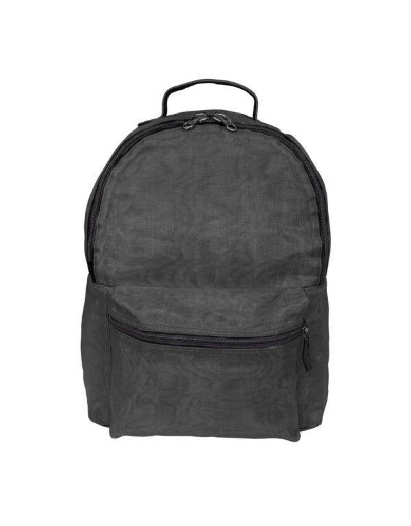 Smateria Smateria Sport Backpack: Charcoal
