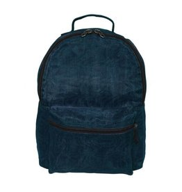 Smateria Sport Backpack: Navy