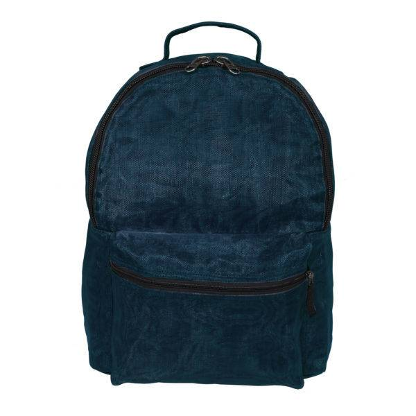 Smateria Smateria Sport Backpack: Navy