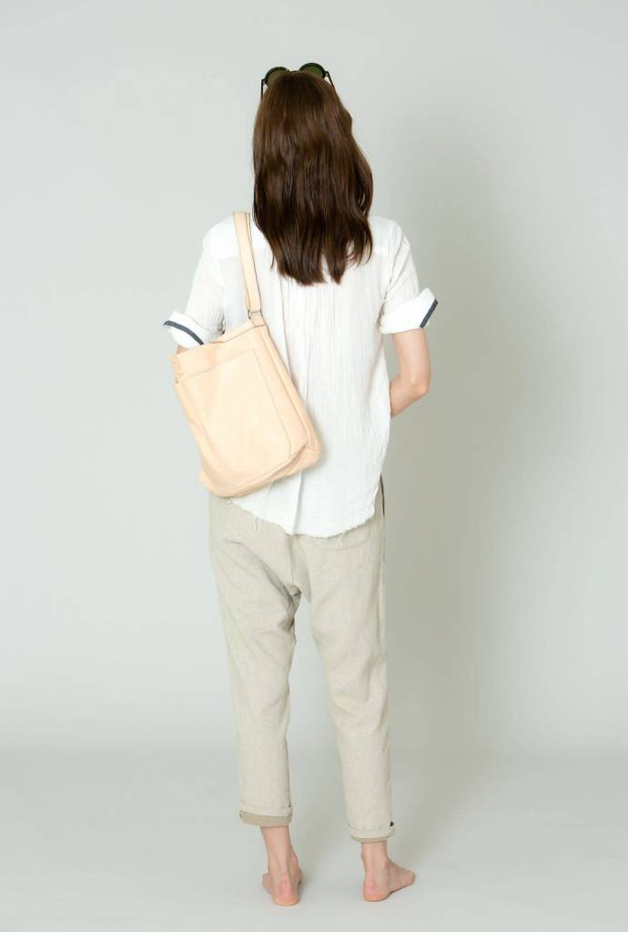 Jo Jo Day Shopper: Natural