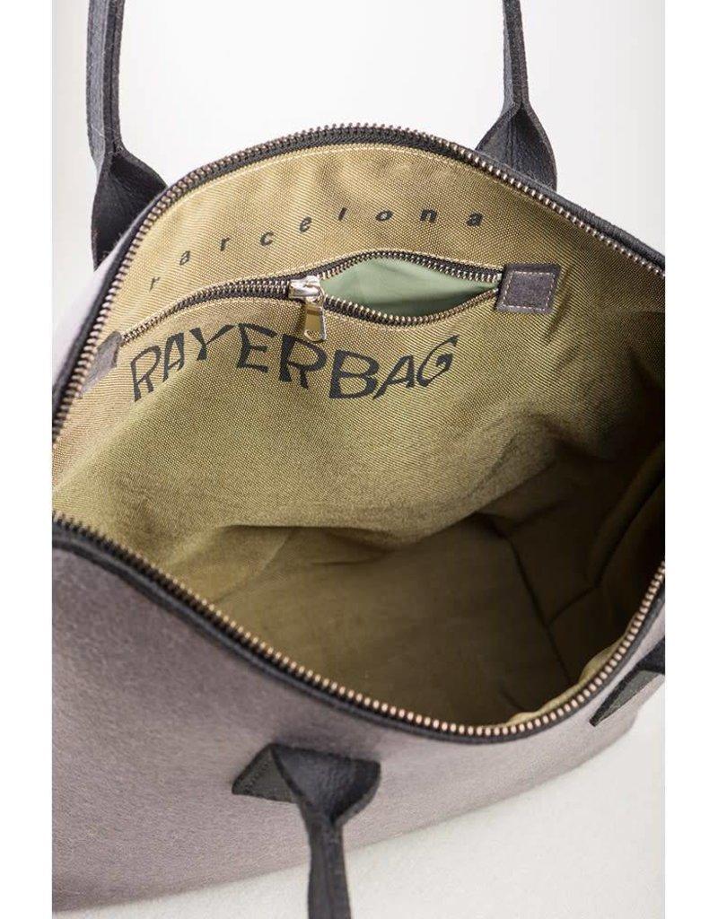 Rayerbag Rayerbag Moschino M Classica