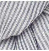 Indigo Handloom Indigo Handloom Stripes & Arrow