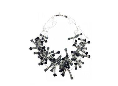 Jewelry