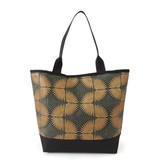 Spicer Bags Spicer Bags Signature Tote: Classon
