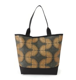 Spicer Bags Signature Tote: Classon