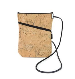 Spicer Bags Social: Marble Cork