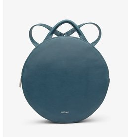 Matt & Nat Kiara Backpack: Horizon