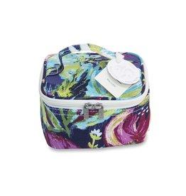 Tonic Australia Cube: Purple Bell